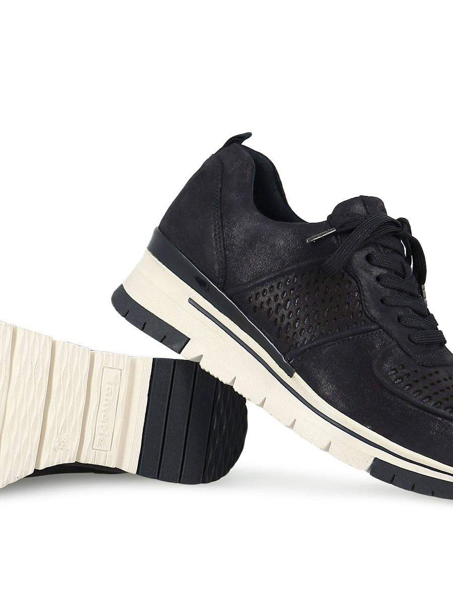 Tamaris Sneakers 23745-25 - best prices