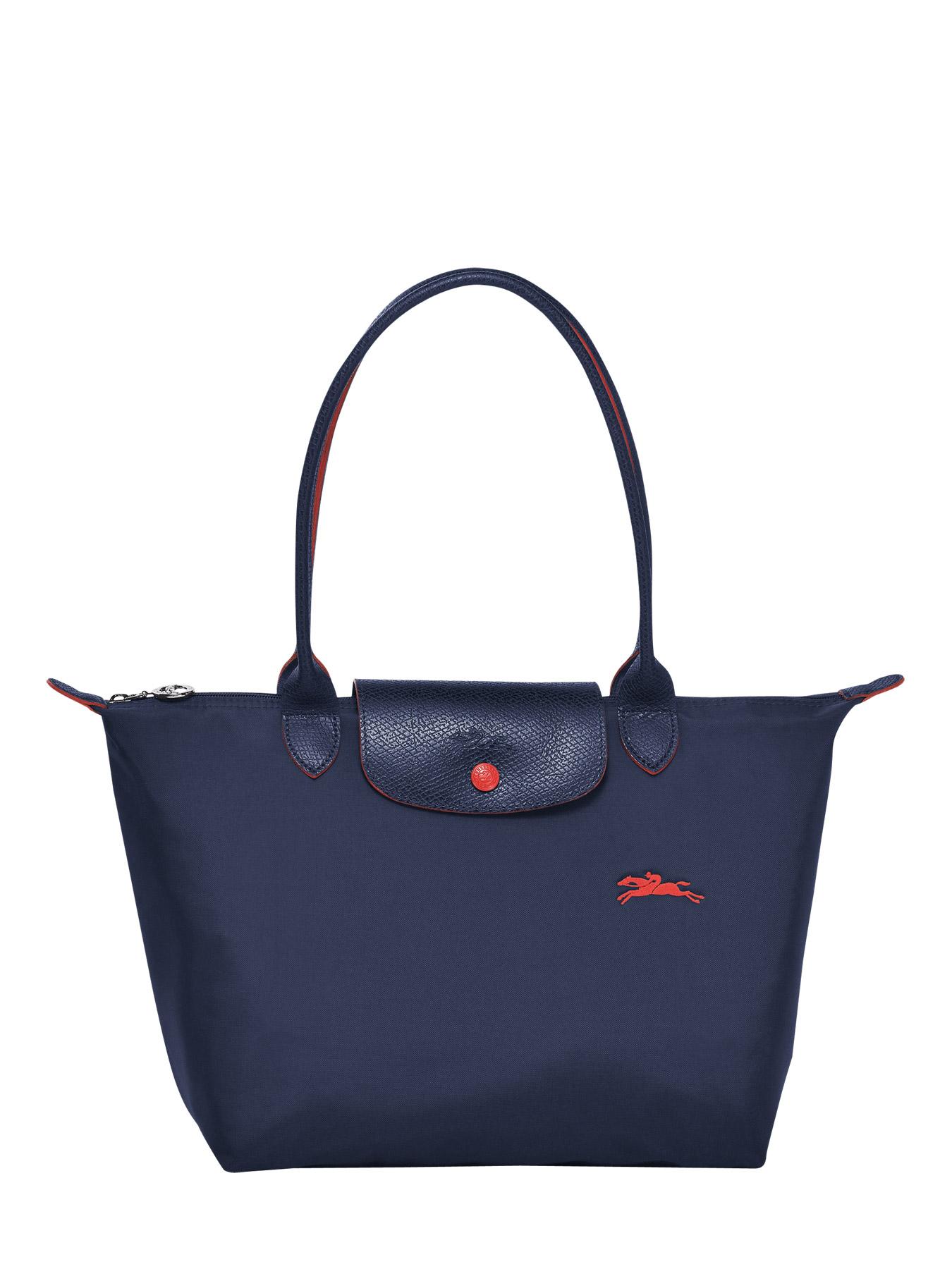 Sac shopping S Le pliage club LONGCHAMP