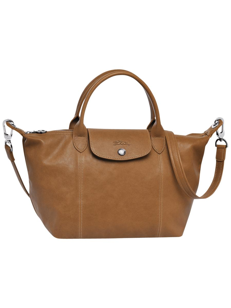 Longchamp discount coupon