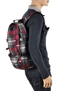 Backpack Floid + 15
