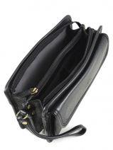 Messenger Bag Etrier Black oil 36111-vue-porte