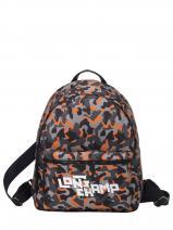Longchamp Camouflage lgp Sacs à dos