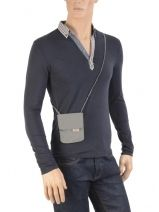 Travel Wallet Samsonite Black accessoires U23511-vue-porte