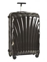 Hardside Luggage Lite Locked Samsonite Black lite locked 1V002
