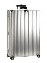 Hardside Luggage Classic Flight Rimowa Silver classic flight 97477