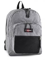Sac à Dos Pinnacle Authentic Eastpak Gris authentic K060