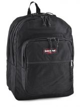 Backpack Pinnacle Eastpak Black K060