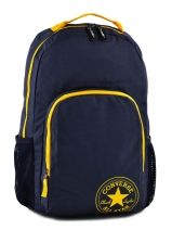 Backpack 1 Compartment Converse Blue allstar PB314670