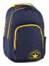 Backpack 2 Compartments Converse Blue allstar PB315430