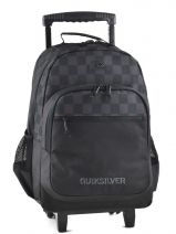 Sac A Dos A Roulettes Quiksilver backpacks EQBBP315