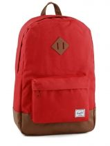 Backpack 1 Compartment Herschel classics 10007PBG