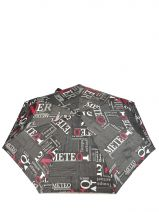 Parapluie Isotoner petits prix 9397