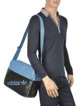 Messenger Bag Adidas perfo S08841-vue-porte