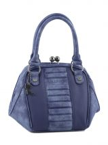 sac-sac-lollipops-bleu-322-00020785.jpg
