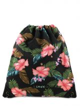 Sac A Dos Dakine girl packs 8230-040