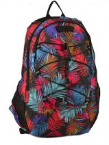 Sac A Dos 1 Compartiment Dakine girl packs 8210-072