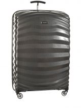 Hardside Luggage Lite-shock Samsonite Black lite-shock 98V004