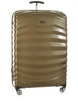 Valise Rigide Lite-shock Samsonite lite-shock 98V004