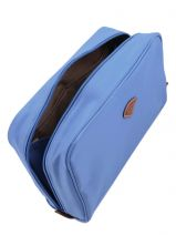 Toiletry Kit Jump Blue 6528-vue-porte
