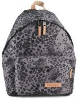 Backpack Aminimal Padded Eastpak Gray aminimal AK620