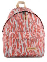 Backpack Aminimal Padded Eastpak Orange aminimal AK620