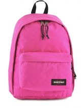 Backpack Out Of Office + 15'' Pc Eastpak Pink K767