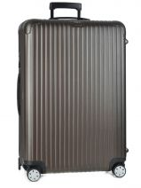 Hardside Luggage Salsa Rimowa Gold salsa 81077384