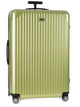 Hardside Luggage Salsa Air Rimowa Green salsa air 82077364