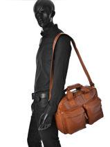 Bag 1 Compartment + 15