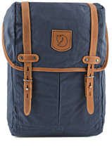 Backpack 1 Compartment + 15