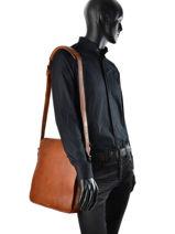Crossbody Bag A4 + 13