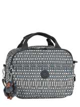 Beauty Case Souple Kipling basic travel 13860
