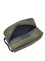 Trousse De Toilette Polo ralph lauren Vert alpine nylon bag A79XZ3SR-vue-porte