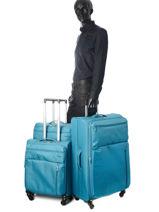 Lot De Valises Travel