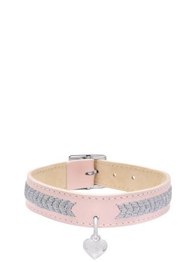 Longchamp Jewelry Pink
