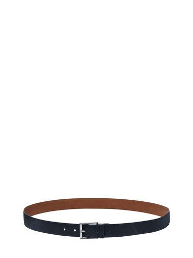 Longchamp Belts