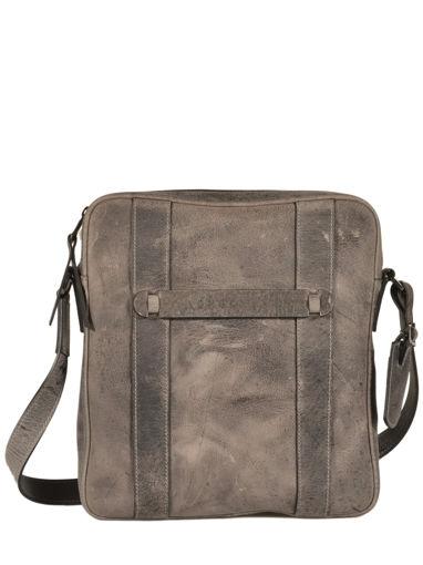 Longchamp Hobo bag Gray