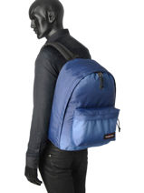Backpack A4 1 Compartment + 14