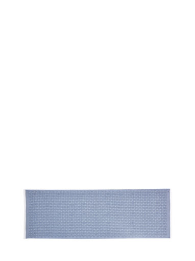 Longchamp Scarves Blue
