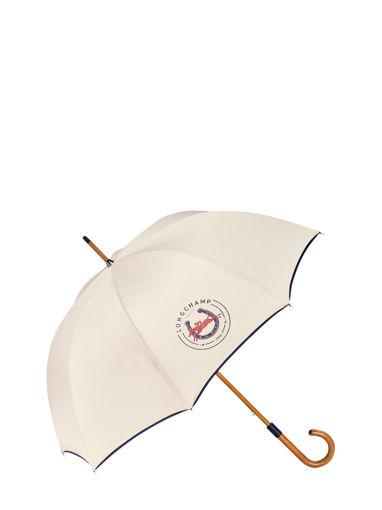 Longchamp Umbrella