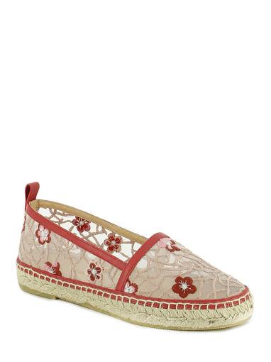 Longchamp Shoes for woman Blue