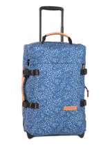 Cabin Duffle Pbg Aminimal Luggage Eastpak Blue pbg aminimal luggage PBGEK61F