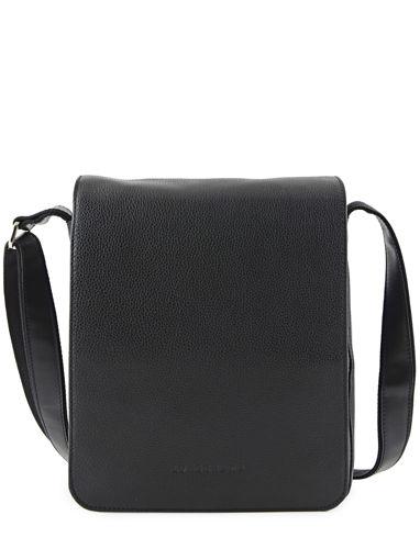 Longchamp Messenger bag 10115HSC - best prices