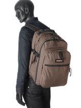 Backpack Tutor+ 15