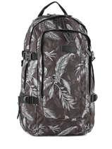 Backpack Evanz + 15