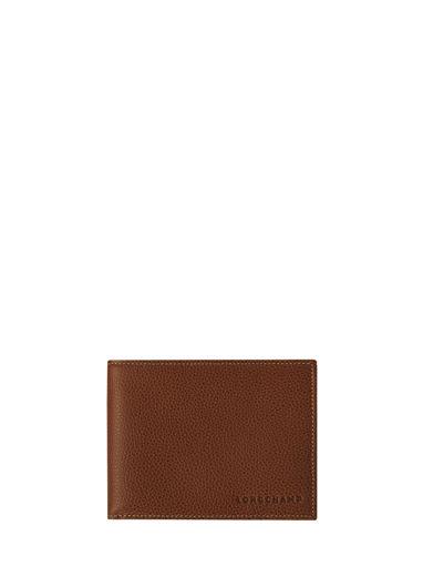Longchamp Porte billets/cartes