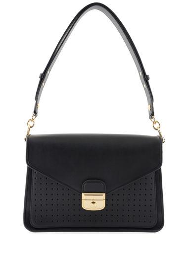 Longchamp Mlle longchamp Hobo bag Beige