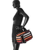 Crossbody Bag Sonia rykiel Multicolor forever ntlon 2280-38-vue-porte
