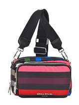 Crossbody Bag Sonia rykiel Multicolor forever ntlon 2278-38