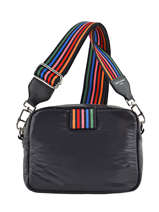 Crossbody Bag Sonia rykiel Black forever ntlon 2164-39